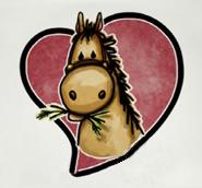 hearthorse11
