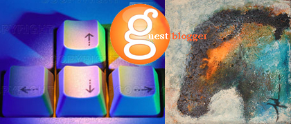 guest-blogger-masthead