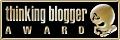 thinkingbloggerpf8