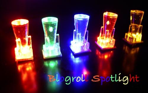 blogroll-spotlight