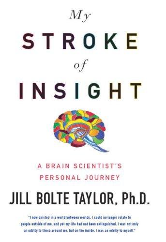 strokeofinsight