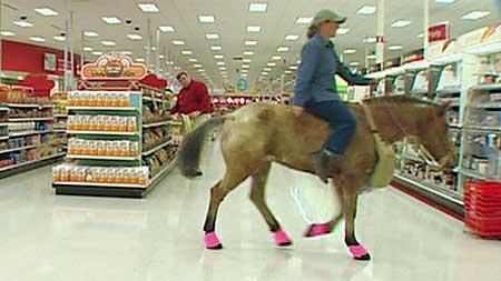 horse-shop1
