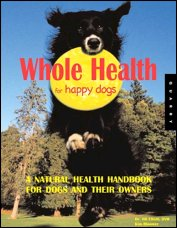 whole-health-cover-175w