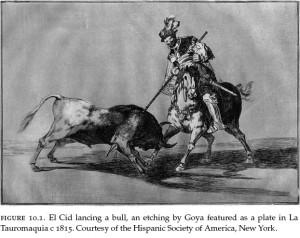goybullfight1