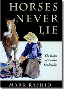HorsesNeverLie