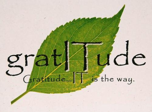 thankfulthursdaygratitude