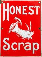 honest-scrap