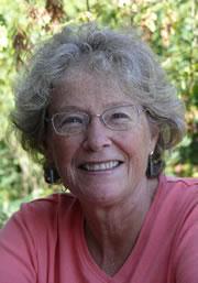 Edie Jane Eaton