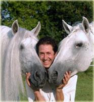 Frederic Pignon image with gratitude from www.pignon-delgado.com/