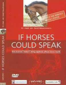 horsesspeak